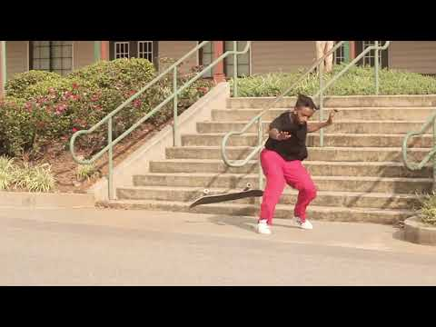 """Image for video Rough Cut: Christian Hall """"Full WOP"""" Part"""