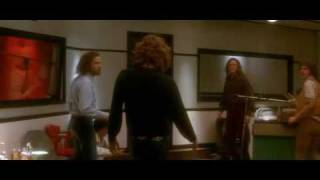 The Doors (1991) - Movie Trailer / Best Parts