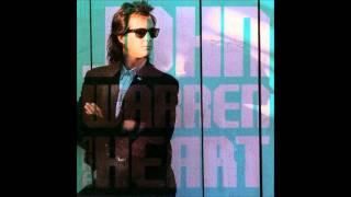 John Warren-Another Side Of You. (westcoast aor)