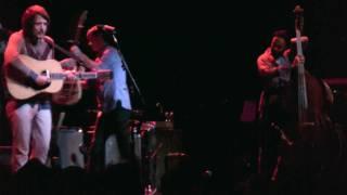 Fleet Foxes - Battery Kinzie - Fox Theater - Oakland, CA - 5/5/11