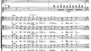 [Karajan] Beethoven: King Stephen - Excerpts