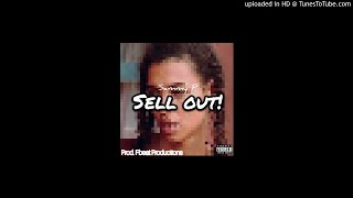 Sammy P - Sell Out (Prod. Fbeat Productions) 2018