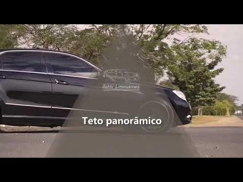 Carro para noiva em Piracicaba