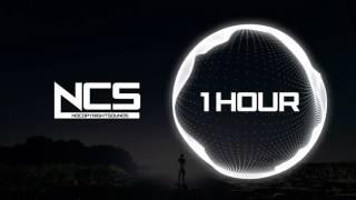 Unknown Brain - Superhero (feat. Chris Linton) 【1 HOUR】