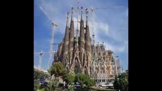 Biggest Catholic Churches