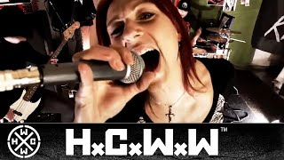 Video PLÁN TO KILL - V KLECI - HARDCORE WORLDWIDE (OFFICIAL HD VERSION