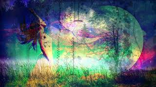 Subliminal Sleep Programming l Infinite Success l Positive Thought Transformation