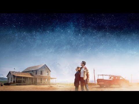 Best Inspirational Movie Soundtracks #1 mp3 yukle - mp3.DINAMIK.az