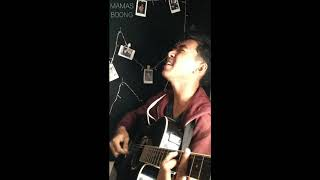 Download Lelah Mengalah Mamas Boong Lagu Mp3 Dan Mp4 Video