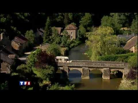 Les monuments historiques font vivre les artisans de l'Orne