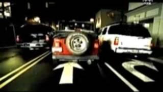 3 Doors Down The Road Im On video