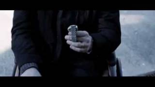 11-11-11 Official Trailer 2011 HD