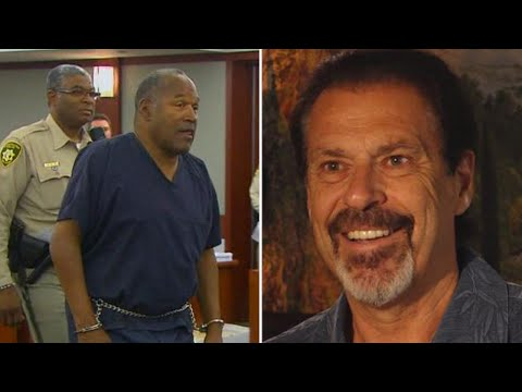 victim-of-oj-simpson-robbery-calls-it-the-scariest-night-of-his-life