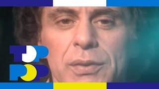 Frankie valli - Easily • TopPop