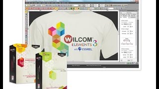 wilcom embroidery studio e4 free download - मुफ्त ऑनलाइन