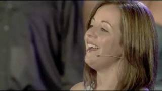 ♬  Lisa Kelly (Celtic Woman) - Caledonia HQ