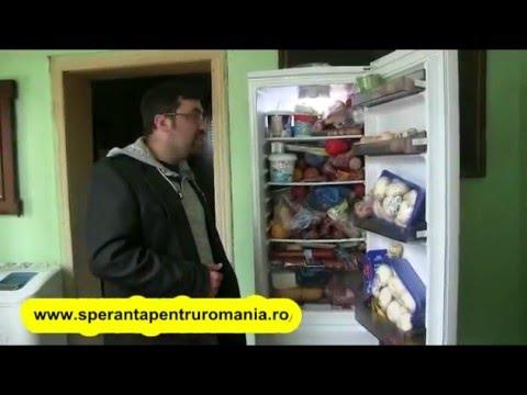 Papilloma virus uomo medicitalia