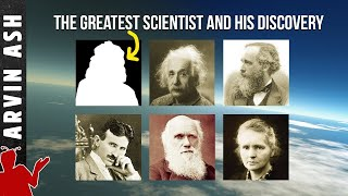 What is Universal Gravitation & Who was the Greatest scientist of all time?