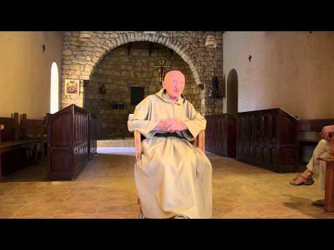 Vidéo de Jean-Pierre Schumacher