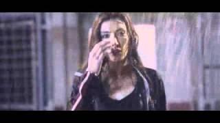 "NEGRAMARO With ELISA ""Basta Così""   Video Ufficiale"