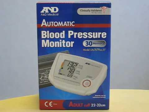 Cómo proporcionar asistencia a crisis hipertensiva