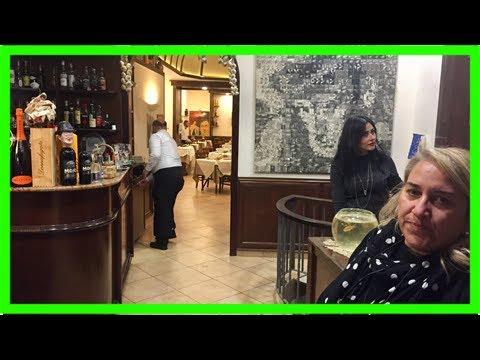 Lalcolismo dIgor Starygin - Se smettere di bere una faccia diventerà precedente