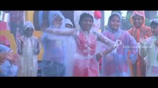 Loudspeaker - Changazhi Muthumayi Song