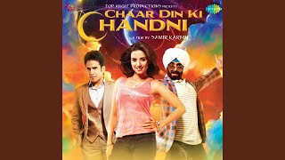 Chaar Din Ki Chandni Club Mix - YouTube