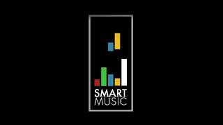 Team Building Digital & Musical - Smart Music - Eagles Team Building