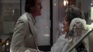 Extrait de la saison 3 de DH avec Marcia Cross #2