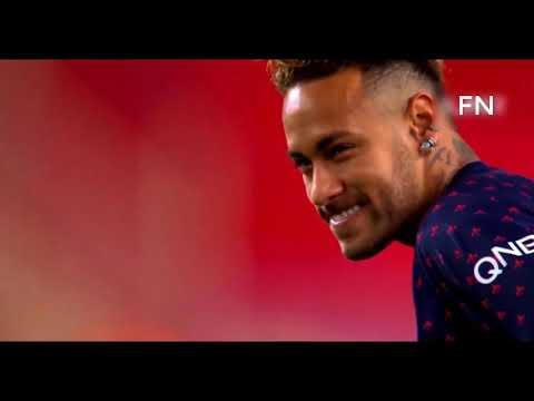 Eden hazard vs Neymar Jr   best skill 2018-2019 HD