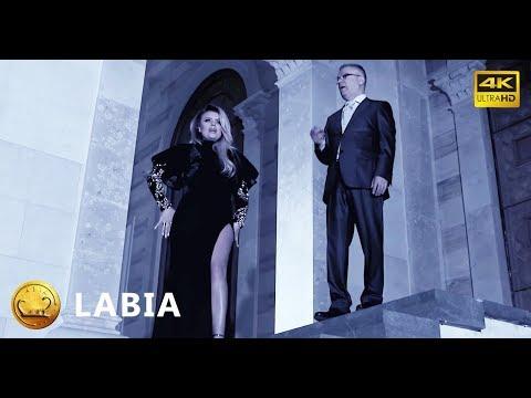 Dani ft Mimoza Mustafa - Neve sna shkon