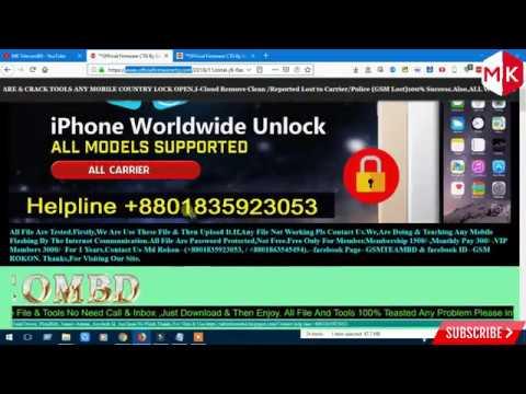 China Clone Samsung j9 2017 /j6 2017 / Q3 MT6572 /Firmware