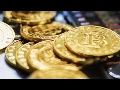 Apa itu bitcoin comerciant