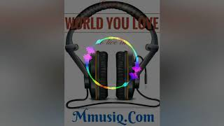 Chingamasam---Mix_By DJ aruN... Share Subscribe and Support Us