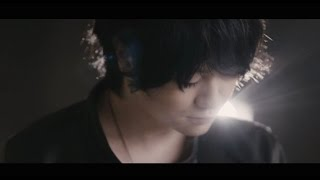 ジョゼ「ハートソルジャー」Official Music Video
