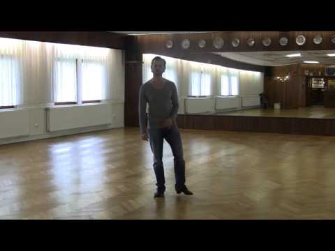 Uzi Gelenke kinzersky Chelyabinsk visuelles Video