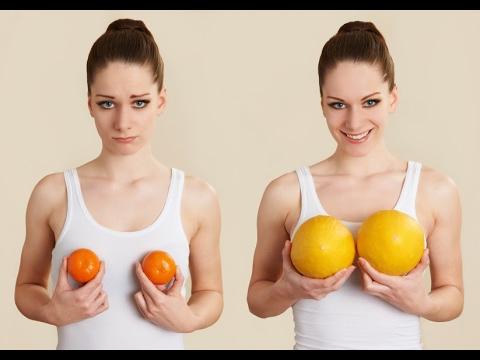 Как похудеть за 1 день без вреда