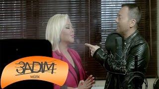Safiye Soyman Feat. Serdar Ortaç - Bilsemki ( Official Video )