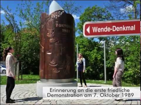 Stuttgarter zeitung partnersuche