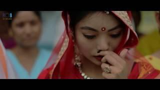 Haina Sona (Official music video DB CREATION)