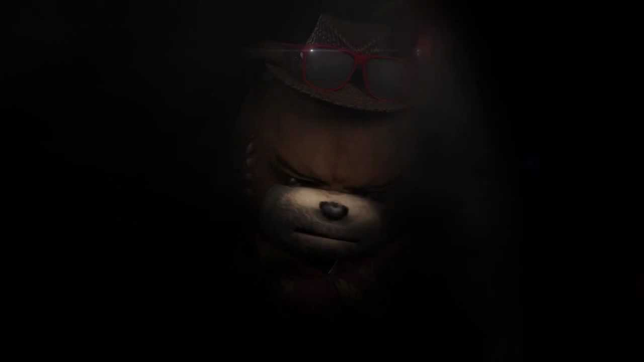 The Biggest Name In Teddy Bear Horror Returns Later This Year