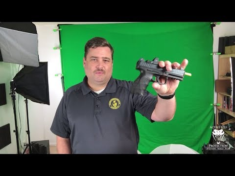 Are Pistol Red Dot Sights Worth It?   Active Self Protection Extra