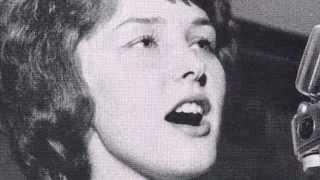 Carol Deene - Dancing In Your Eyes(1966)