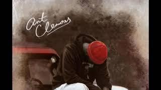 Ant Clemons   Beep (audio)