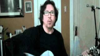 Lick Of The Day by WILL KIMBROUGH Award-Winning Guitarist Cape Henry (1-12-2011)