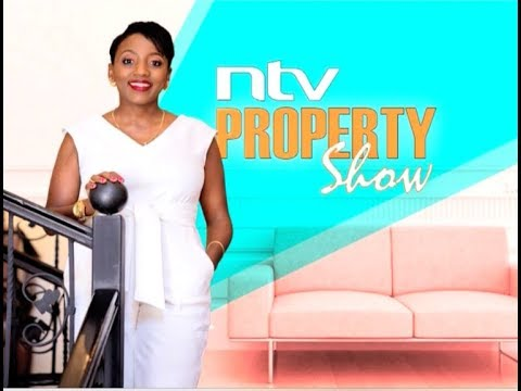 Property Show: Sn 3 Eps 9 - Gains and drawbacks of the slum upgrading project.