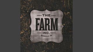 Fresh Off The Farm