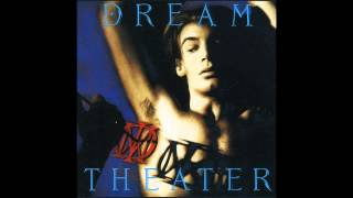 Dream Theater - A Fortune in Lies