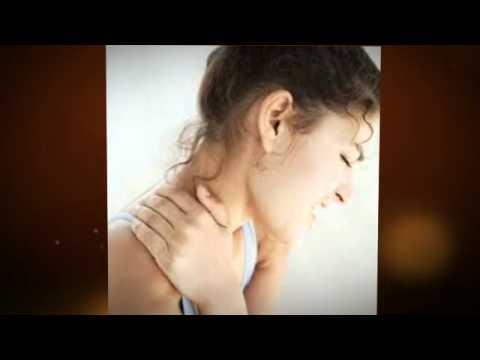 Desplazamiento en la vértebra torácica